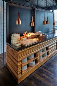 copper finish home interior design trend