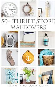 best 25 thrift store decorating ideas on pinterest thrift store