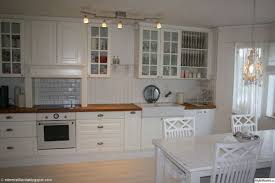 ikea bodbyn grey kitchen cabinets 10 reasons why more homeowners are choosing ikea kitchen