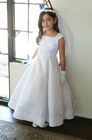 communion gowns communion dresses holy communion dress communion