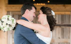 wedding packages houston 6 benefits to an all inclusive wedding in houston tx