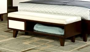 storage benches for bedrooms canada bedroom storage ottoman bench