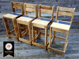 Steampunk Bar Stools Best 25 Industrial Outdoor Bar Stools Ideas Only On Pinterest