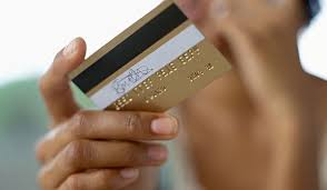 New Small Business Credit Cards With No Credit 3 Things You Must Know Before Small Business Card No Credit