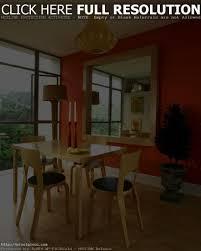 feng shui dining room home design ideas