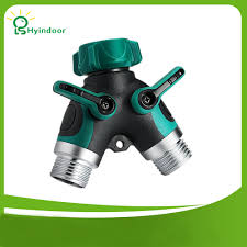 compare prices on faucet adapter online shopping buy low price