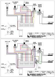 diagram ibanez guitar wiring diagram