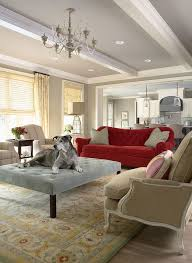 benjamin moore paint home depot for a contemporary living room