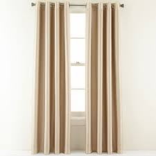 Plum Blackout Curtains Blackout Curtains Jcpenney