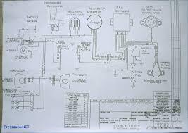 portman car alarm wiring diagram portman wiring diagrams