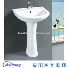 fancy bathroom sinks fancy bathroom sinks suppliers and