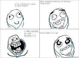 Falling In Reverse Memes - ragegenerator rage comic falling in reverse