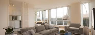 2 floor apartment 2br rockhill