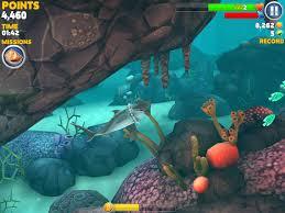 Hungry Shark Map Ubisoft Offizielle Webseite Hungry Shark Evolution
