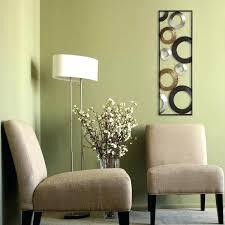 panel wall decor image of wall decor wood panel wall decor target