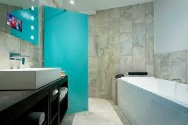 Bathroom Waterproofing Stone Resin Waterproofing Membrane Wall Floors Liquid