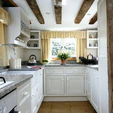 kitchen cabinets for small galley kitchen small galley kitchen