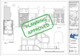 trafford centre floor plan trafford planning permission consultants trafford architect drawings