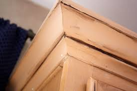 add crown molding to kitchen cabinets grampus yeo lab