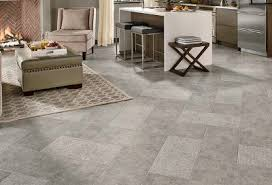luxury vinyl tile luxury vinyl from armstrong flooring