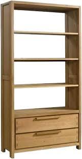 remmington heavy duty bookcase white heavy duty bookcase bookcase remington heavy duty bookcase with