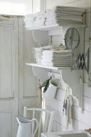 shabby chic small bathroom ideas 667 best shabby chic bathrooms images on room shabby