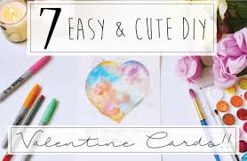 day cards for him diy s day cards for him archives
