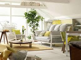 decorating a livingroom feng shui home 6 living room design and decorating