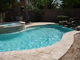 Cost Of Putting A Pool In Your Backyard by Presidential Pools Spas U0026 Patio Of Arizona Phoenix Valley