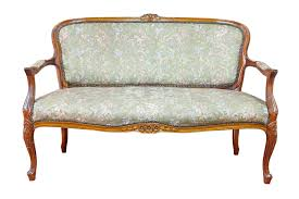 Upholstery Define 17 Types Of Sofas U0026 Couches Explained With Pictures