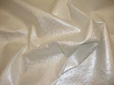 Faux Leather Upholstery Fabric Uk Metallic Vinyl Upholstery Fabric Vinyl White Metallic