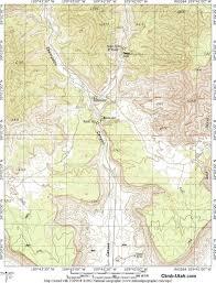 Blm Maps Utah by Sego Canyon Rock Art U0026 Ghost Town