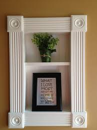 Shelves Between Studs by 49 Best In Between The Studs Images On Pinterest Home Storage