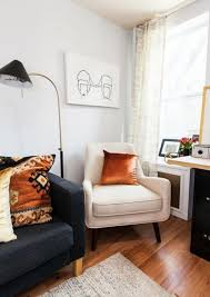 fabrics and home interiors 30 modern interior design ideas 10 great tips to use copper