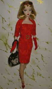 Barbie Style Doll Reviews And by 2476 Best Barbie And Other Dolls Images On Pinterest Barbie And