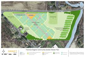 site plan design sustainable site planning and design online umass sustainable