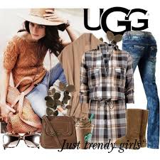 s fashion ugg boots australia ugg winter collection 2015 just trendy