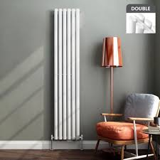 kitchen radiator ideas best 25 upright radiators ideas on kitchen radiators