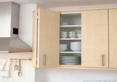 Kitchen Cabinet Hinge Replacement by Bi Fold Cabinet Hinges Bi Fold Kitchen Cabinet Hinge Replacement