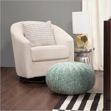 Ottoman For Baby Room Fascinating Ottoman For Baby Room Image Of Glider Chair And