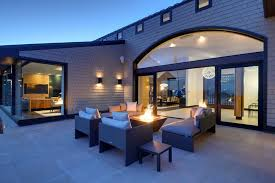 square fire pits designs square fire pit midcentury denver with rectangular trampolines