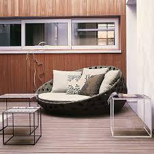 porch furniture ideal porch furniture u2013 porch design ideas u0026 decors