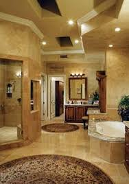 master bedroom bathroom designs what home improvement would make easier shower doors