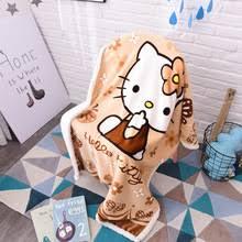 Hello Kitty Toddler Sofa Online Get Cheap Toddler Sofa Set Aliexpress Com Alibaba Group
