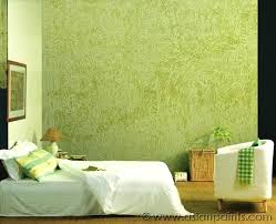 Texture Paints Designs For Bedrooms Wall Texture Paint For Bedroom Texture Design For Living Room