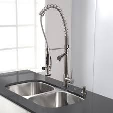 premier kitchen faucet kitchen faucet budget faucets premier kitchen taps best
