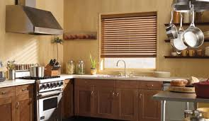 Wood Blinds For Windows - custom window blinds sunburst shutters gainesville