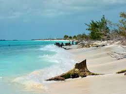 Best Beaches In The World To Visit Tripadvisor Names Travelers U0027 Picks For Top Beaches In The World