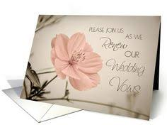 vow renewal cards congratulations wedding congratulations your photograph here with and groom