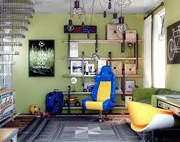 bedroom splendid awesome cool teen basement bedroom simple